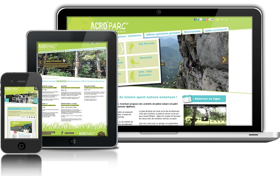 acroparc-responsive